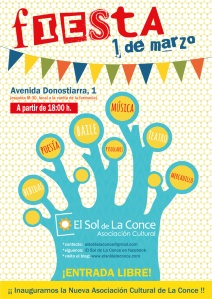 cartel_fiesta_2