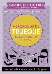 cartel_trueque