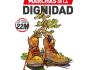 Rutas a Madrid 21M – Marchas de laDignidad