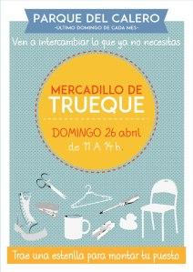 trueque_26_abril