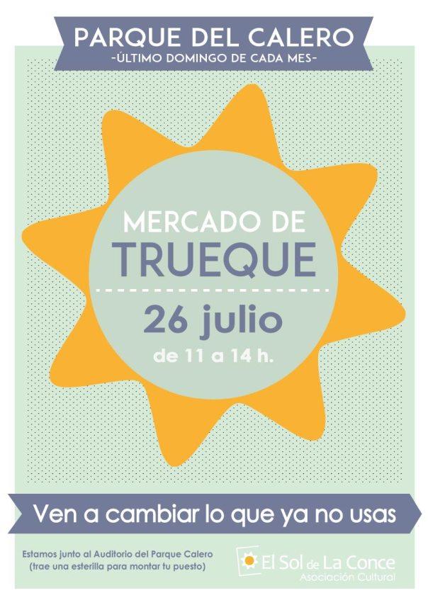 Trueque_26_julio
