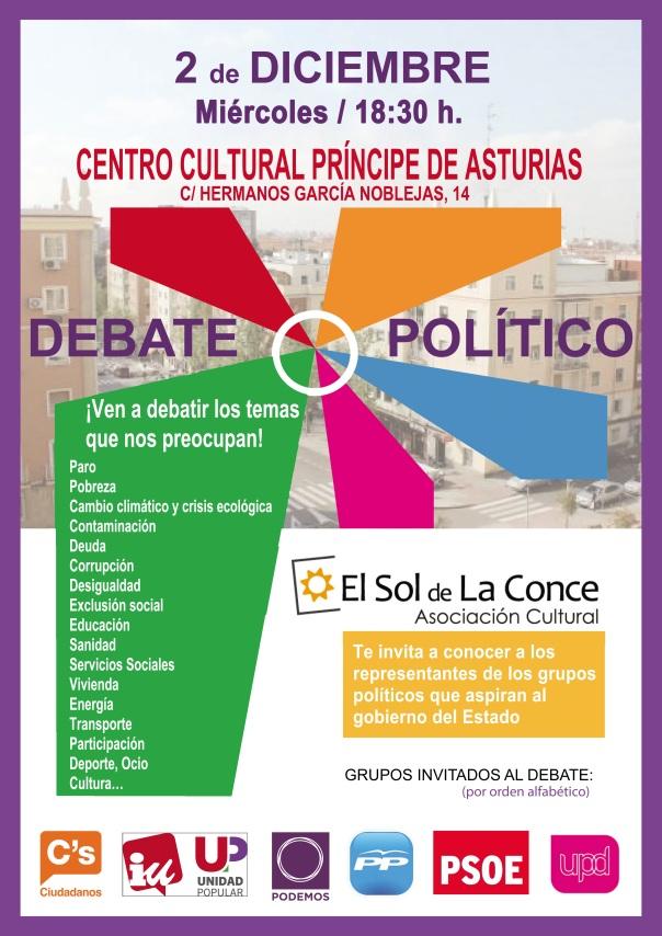 Cartel_debate_politico.indd