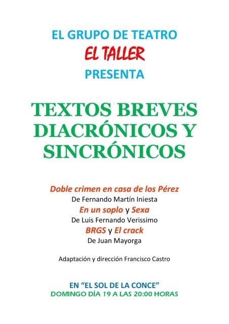 Cartel Teatro (1)-001 (1)