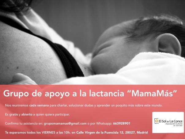 cartel-mamamas