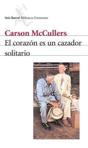 portada-carson-mcculler