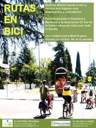 cartel-rutas-ciclistas