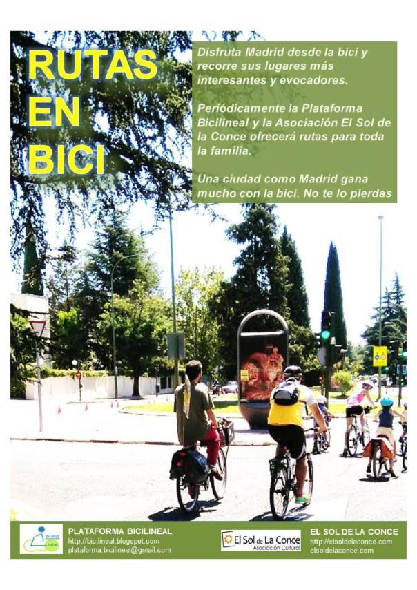 cartel-rutas-en-bici