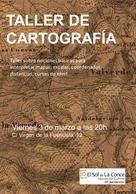 cartel-taller-cartografia-iloveimg-converted