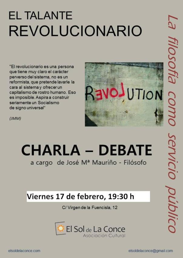 el-talante-revolucionario-viernes-17-febrero-19-30
