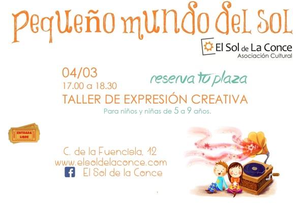 taller-de-expresion-creativa-4-de-marzo-17-a-18-30