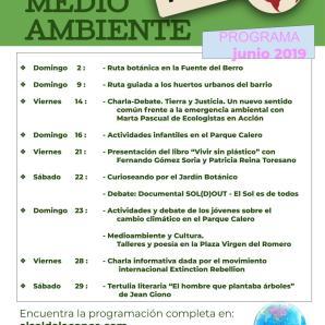 cartelesCMA15